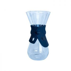 Brewista 3Cup Hourglass coffee Brewer