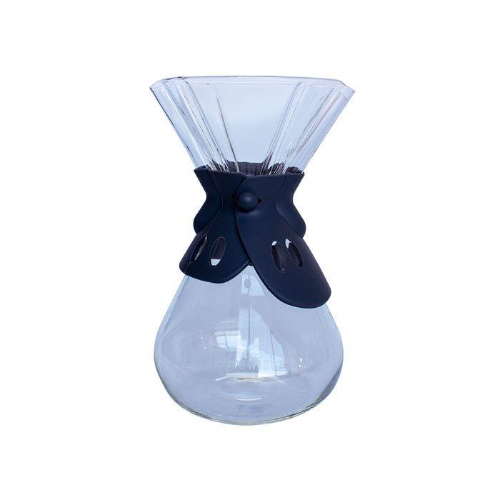 Brewista 8 Cup Hourglass Coffee Brewer