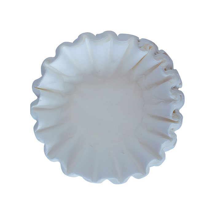 Commercial Coffee Filter Paper 250