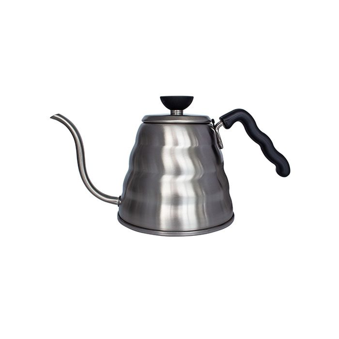 d3824955481 Hario Kettle — Brew Products Altura Coffee