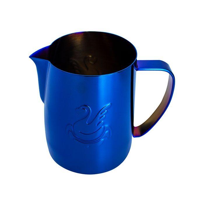 Jibbi Jug Kendo Blue