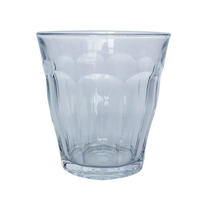 Latte Glasses set of 6