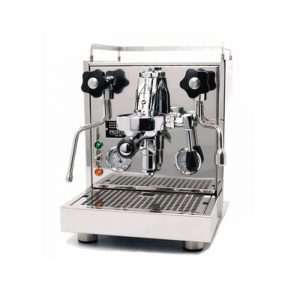 Profitec 500 Espresso Machine