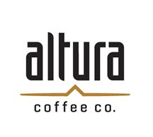 Altura Coffee Beans | NZ Coffee Roastery & Cafe Albany Auckland